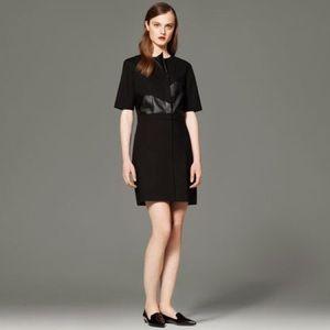 3.1 Philip Lim for Target Dress